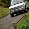 Range Rover 050