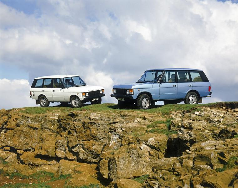 Range Rover 024