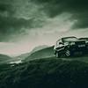 Range Rover 342