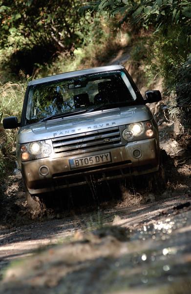 Range Rover 055