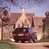 Range Rover 250