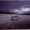Range Rover 403