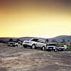Range Rover 460