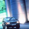 Range Rover 282
