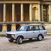Range Rover 181