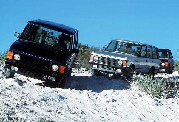 Range Rover 042