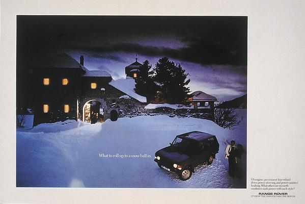 Range Rover 071