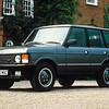 Range Rover 023