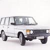 Range Rover 203