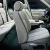 Range Rover 468