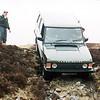 Range Rover 191