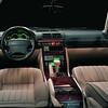 Range Rover 340