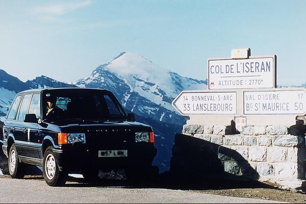 Range Rover 097