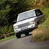 Range Rover 039