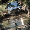Range Rover 045