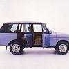 Range Rover 238