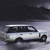 Range Rover 471
