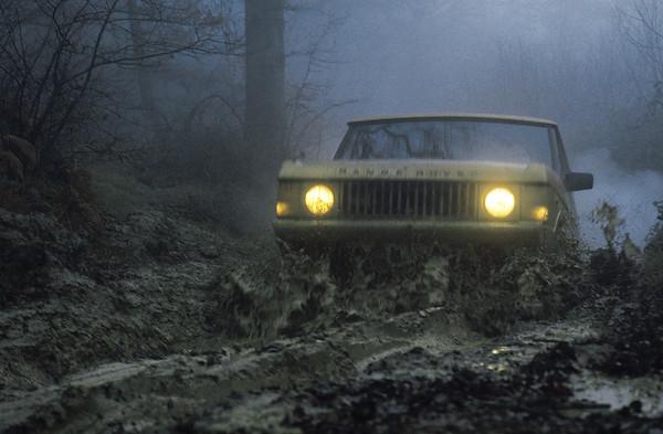 Range Rover 066
