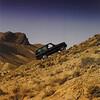 Range Rover 028