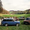 Range Rover 155