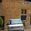 Range Rover 117