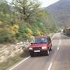 Range Rover 275