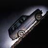 Range Rover 213