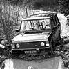 Range Rover 065