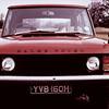 Range Rover 164