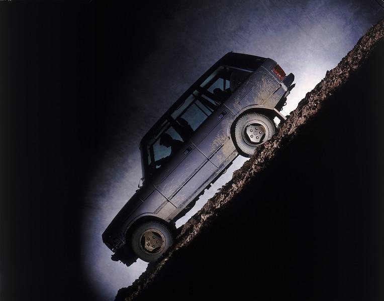 Range Rover 080