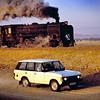 Range Rover 002