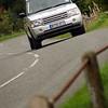 Range Rover 060