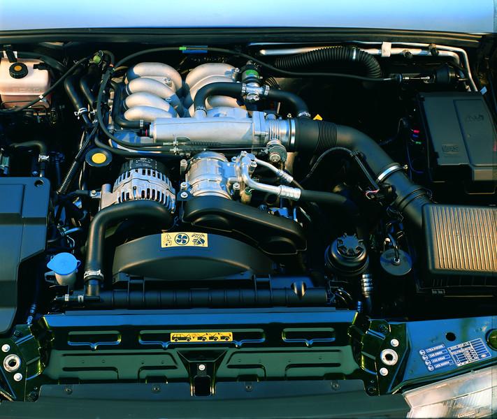Range Rover 341