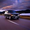 Range Rover 359