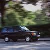 Range Rover 312