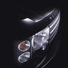 Range Rover 436