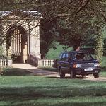 Range Rover 251
