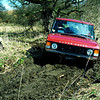 Range Rover 004