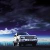 Range Rover 390