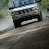 Range Rover 069