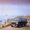 Range Rover 046
