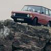 Range Rover 313