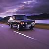 Range Rover 201