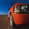 Range Rover 158
