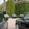 Range Rover 098
