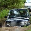Range Rover 113
