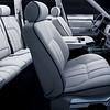 Range Rover 407