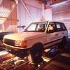 Range Rover 234