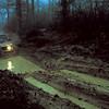 Range Rover 072