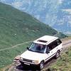 Range Rover 129